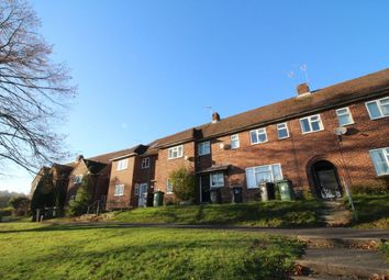 Thumbnail 7 bed semi-detached house to rent in Wavell Way, Winchester