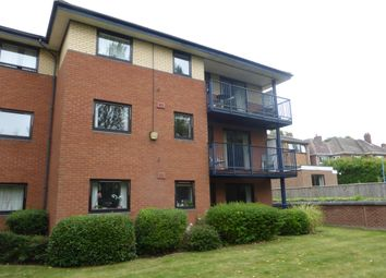 Thumbnail 2 bedroom property to rent in Water End, Thorpe Meadows, Peterborough