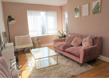 Thumbnail 3 bed flat for sale in Bristol Road South, Birmingham