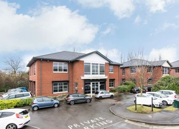 Thumbnail Office to let in 4 Phoenix Place, Phoenix Business Park, Nottingham