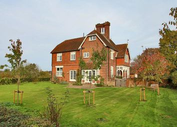 Thumbnail 6 bed detached house for sale in Freight Lane, Cranbrook, Kent