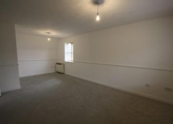 Thumbnail 1 bed flat to rent in Sovereign Court, Gresham Close, Brentwood, Essex