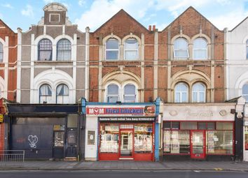 Thumbnail Restaurant/cafe to let in Streatham Road, Mitcham