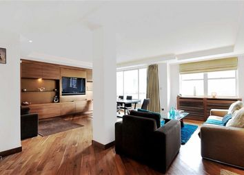 Thumbnail 2 bedroom flat for sale in Portman Towers, George Street, Marylebone, London