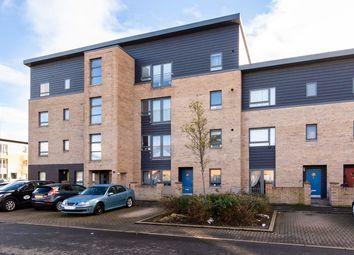 2 bed flat for sale in West Pilton Terrace, West Pilton, Edinburgh EH4