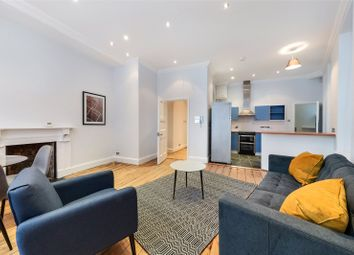 2 bed flat to rent in Court House, Basil Street, Knightsbridge, London SW3