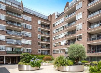 Thumbnail 1 bed flat for sale in Kensington Heights, London