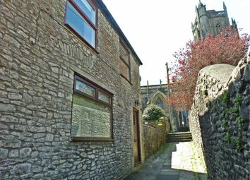 Thumbnail 3 bed property for sale in Church Lane, Shepton Mallet