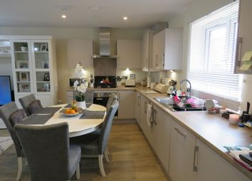 Thumbnail 2 bed property for sale in Clay Vale, Faygate, Horsham
