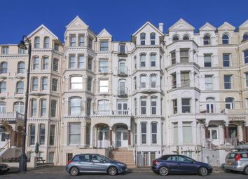 Thumbnail 3 bed flat for sale in Apartment 5, 24 Palace Terrace, Douglas