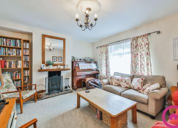 Thumbnail 4 bed semi-detached house for sale in Humber Road, Cheltenham