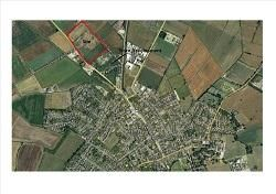 Thumbnail Land for sale in Ramsey Business Park, St Mary's Road, Ramsey