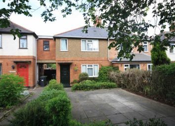 Thumbnail 3 bed property to rent in Chestnut Avenue, Kenilworth, Warwickshire
