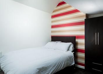 Thumbnail Room to rent in Hinton Street, Kensington, Liverpool