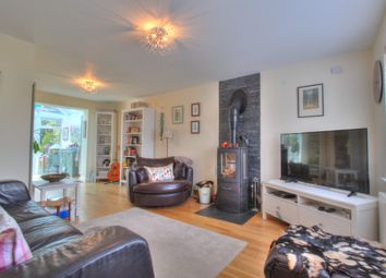 3 bed detached house for sale in Althorp Drive, Penarth CF64