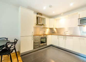 Thumbnail 1 bed flat for sale in Brewery Square, Clerkenwell