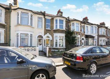 Thumbnail Property to rent in Radlix Road, London