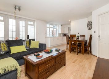 Thumbnail 2 bed flat for sale in 3-5 Putney Bridge Road, Wandsworth