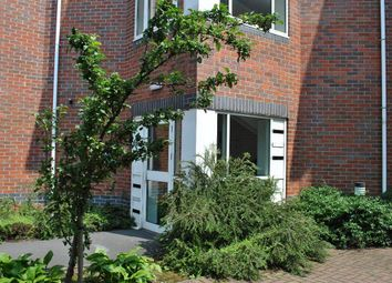 Thumbnail 2 bed flat to rent in Ainsworth Court, Memorial Road, Walkden