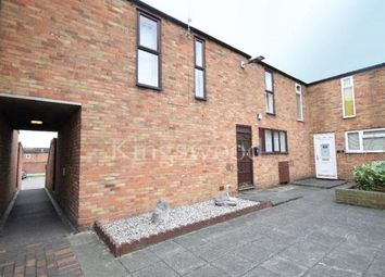 3 bed terraced house to rent in Beeston Courts, Basildon, Essex SS15