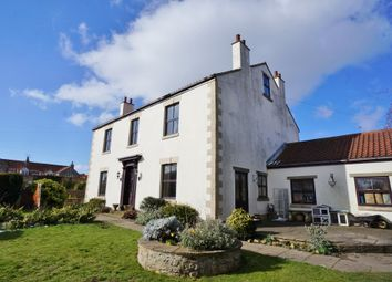 Thumbnail 6 bed detached house for sale in Pinfold Lane, Pontefract