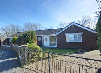 3 bed bungalow for sale in Ten Fields, Hetton-Le-Hole, Houghton Le Spring DH5