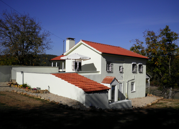 Thumbnail 4 bed detached house for sale in Penela, Coimbra, Portugal