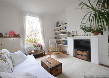 1 bed flat to rent in Navarino Road, London Fields E8