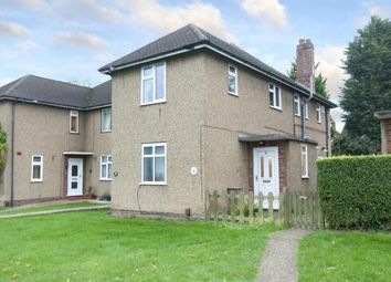 Thumbnail 3 bed maisonette for sale in Stanmore, Middlesex