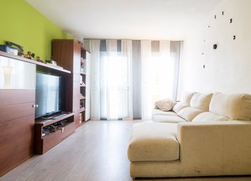 Thumbnail 3 bed apartment for sale in La Barceloneta, Barcelona, Spain