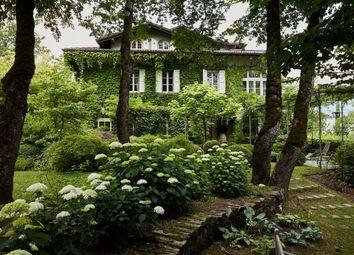 Thumbnail 6 bed villa for sale in Menaggio, Como, Lombardy, Italy