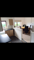 Thumbnail 1 bedroom cottage to rent in Llantrisant, Usk