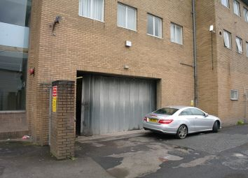 Thumbnail Industrial to let in Wash Lane, Bury