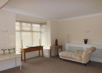Thumbnail 3 bed property to rent in Jubilee Business Centre, Aston Road, Waterlooville