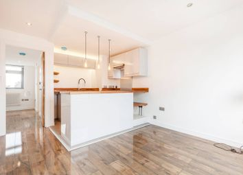 Thumbnail 1 bed flat for sale in South Norwood Hill, Upper Norwood, London