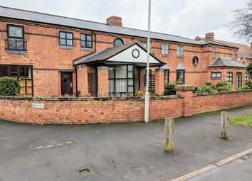 Thumbnail 1 bed flat for sale in Audley Avenue, Newport