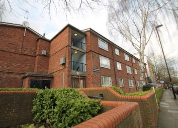 Thumbnail 1 bed flat for sale in Dunstan House, 83 Malpas Road, Brockley, London