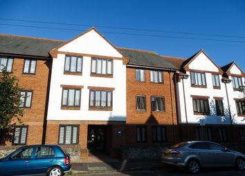 Thumbnail 1 bed property for sale in Campbell Road, Bognor Regis