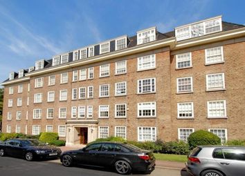 Thumbnail 4 bedroom flat for sale in Avenue Close, St John's Wood