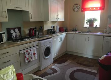 Thumbnail 2 bedroom flat for sale in Furfield Chase, Boughton Monchelsea, Maidstone, Kent
