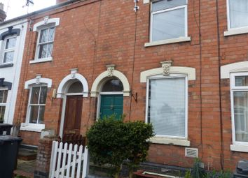 Thumbnail 2 bedroom property to rent in Hamilton Road, Worcester