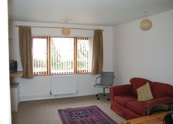 Thumbnail 1 bedroom flat to rent in Pitminster, Taunton