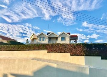 Thumbnail 5 bed detached house for sale in Agia Fyla, Cyprus