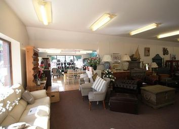 Thumbnail Retail premises to let in Greens Home And Garden, Retail Showroom, Rugby Road, Coventry
