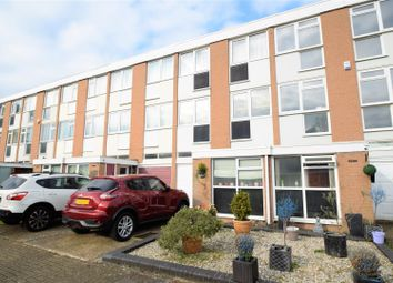 3 bed town house for sale in Ellesmere Avenue, Beckenham BR3