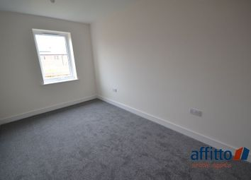 Thumbnail 2 bed terraced house to rent in Rowan Tree Drive, Wolverhampton