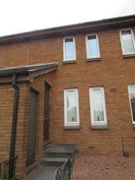 Thumbnail 2 bed flat to rent in Stewarton Street, Wishaw