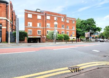 Thumbnail 2 bed flat to rent in Castle Gate, 114 Castle Street, Reading, Berkshire