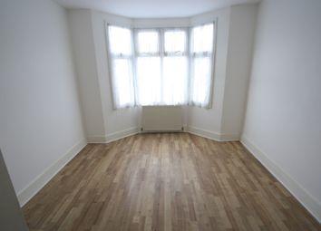 Thumbnail Room to rent in Mersham Rd, Thornton Heath