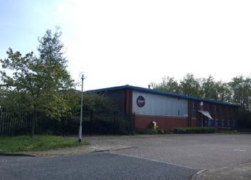 Thumbnail Light industrial to let in Unit 10 Brooklands Way, Boldon Business Park, Boldon, Tyne And Wear